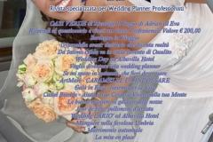 thumb-71885db4ab8ea4295068bd166595ae5f